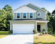 2650 Great Scott Drive, Myrtle Beach image