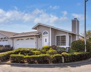 2101 Meadow View Place, San Mateo image