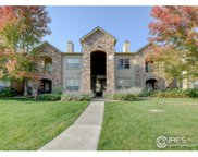 5620 Fossil Creek Pkwy Unit 11205, Fort Collins image