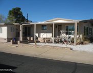 5356 W Diamond K, Tucson image