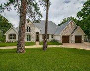 298 Bandit Trail, Colleyville image