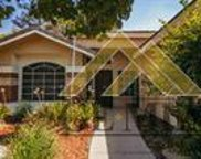 5710 Rockwell, Bakersfield image