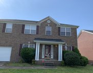 1077 Blairfield Dr, Antioch image