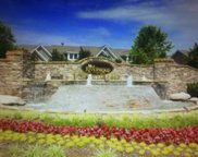 3816 Hoggett Ford Rd, Hermitage image