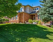 8629 Fawnwood Drive, Castle Pines image