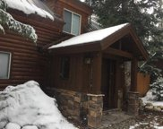11303 E Moose Creek  Ln, Solitude image