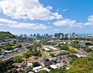 2033 Nuuanu Avenue Unit 25C, Honolulu image