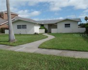 228 Palm Island Sw, Clearwater Beach image