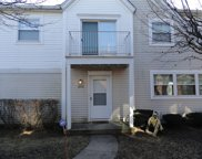 1056 Inverrary Lane Unit D, Deerfield image