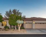 2713 W Wildwood Drive, Phoenix image