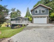 19423 May Valley Rd, Issaquah image