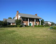 13053 County Road 3806, Murchison image