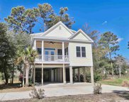 35 Oyster Pearl Court, Pawleys Island image