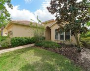 7443 Riviera Cove, Lakewood Ranch image