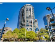 3601 S RIVER  PKWY Unit #1216, Portland image