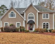 6 The Meadows Dr., Newnan image