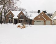 110 Stonebridge Court, Green Bay image