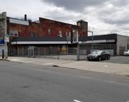 215-26 Jamaica Ave, Queens Village image