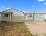 281 Valley View Dr, Tooele image