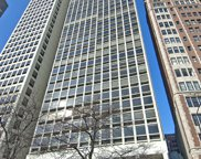 1110 North Lake Shore Drive Unit 36-S, Chicago image