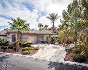 9425 Canyon Mesa Drive, Las Vegas image