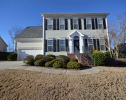 50 Meadow Rose Drive, Travelers Rest image