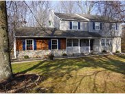 948 Upper State Road, Chalfont image