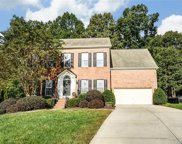 2003 Linstead  Drive, Indian Trail image