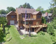 3370 WESTWIND, Commerce Twp image