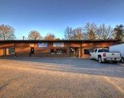 3153 Blue Ridge Drive, Blue Ridge image