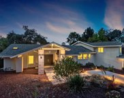 17345 Clearview Dr, Los Gatos image