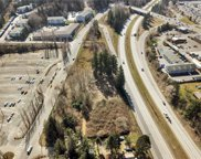 3816 Consolidation Avenue, Bellingham image