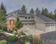 63351 Overtree, Bend, OR image