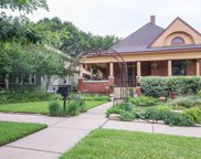 1700 Fairmount, Fort Worth image