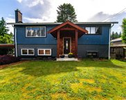525 Colwyn  St, Campbell River image