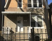 3514 West Hirsch Street, Chicago image