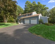 83 Barbourtown  Road, Canton image