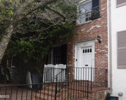 6311 FORT HUNT ROAD, Alexandria image