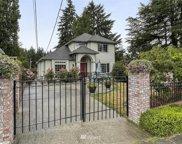 9447 36th Avenue SW, Seattle image