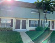 4852 Nw 9th Dr Unit #B, Plantation image