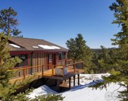 345 Caddo Rd, Red Feather Lakes image