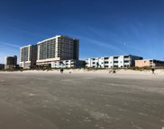 1809 S Ocean Blvd. Unit B1, North Myrtle Beach image