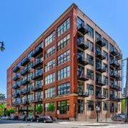 525 W Superior Street Unit #430, Chicago image