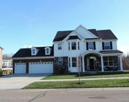 1263 YOSEMITE VALLEY DR, Milford Twp image