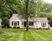 2128 Hassell  Place, Charlotte image