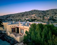 29 Pinon Lane, Placitas image