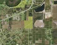 39454 Washington Loop Road, Punta Gorda image