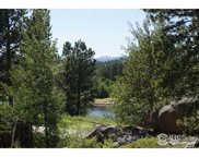 3090 Lake Arapahoe Ct, Red Feather Lakes image