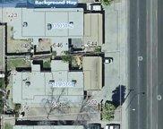 644-652 S Mesa Drive, Mesa image