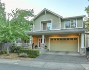 3606 212th Place SE, Sammamish image